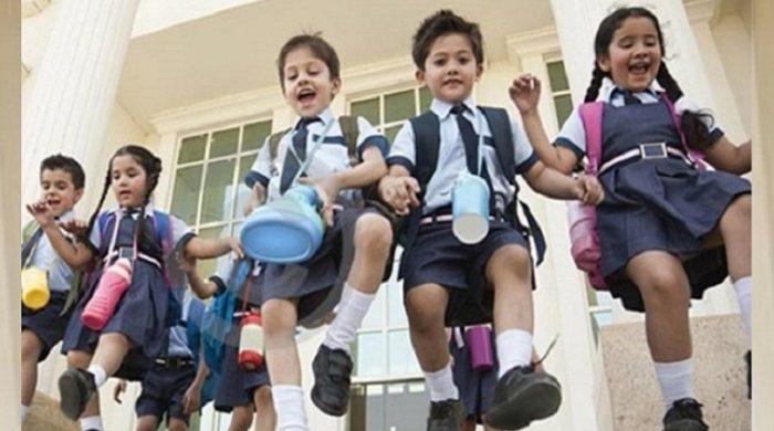 শিক্ষা প্রতিষ্ঠান সহসা খুলছে না সেপ্টেম্বরেও বন্ধ থাকছে