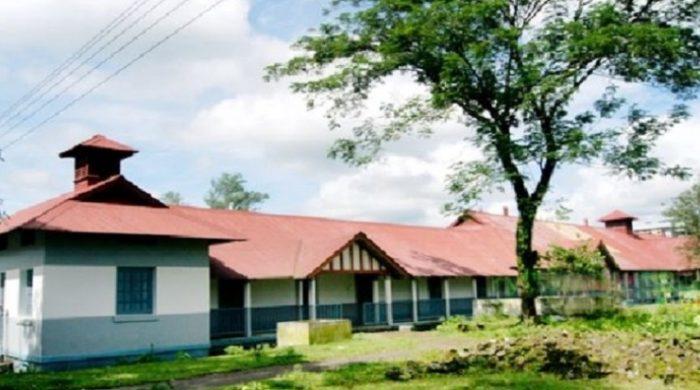 সারাদেশের কলেজগুলোতে বহিরাগত প্রবেশে নিষেধাজ্ঞা