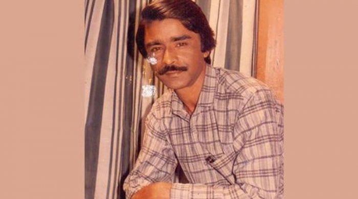 মৃত্যুর ৩০ বছর পরেও উজ্জ্বল নজরুল ইসলাম বাবু