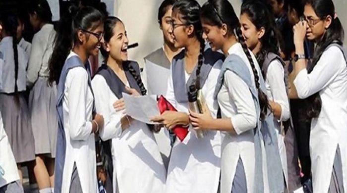 সরকারি স্কুলে লটারিতে নির্বাচিত ৭৭ হাজার শিক্ষার্থী