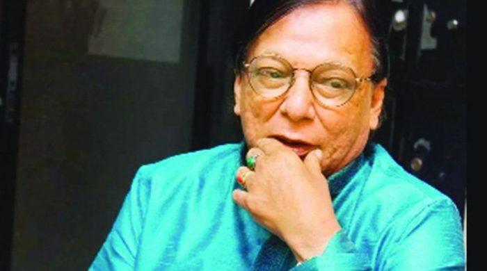 বিশিষ্ট অভিনেতা মুজিবুর রহমান দিলুর ইন্তেকাল