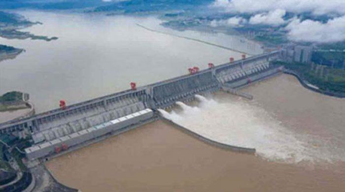 চীন বাঁধ নির্মাণ করবে নদীতে: ভারত ও বাংলাদেশে উদ্বেগ